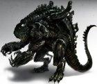 830px-rhino_alien.jpg