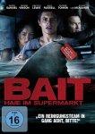 bait-3d-poster-01.jpg