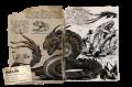 1920px-dossier_basilisk.png