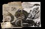 monster:basilisk:1920px-dossier_basilisk.png