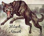 black-shuck.jpg