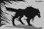 black_shuck_by_carolineshox-d5002s7.jpg