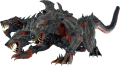 cerberus_from_ffxvre.png