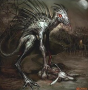 monster:chupacabra:chupacabra-2.png