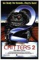 critters-2-the-main-course.jpg