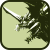 destroyah_icon_klein.png