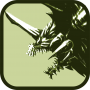 monster:destroyah:destroyah_icon_klein.png