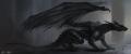 black_dragon_tempest_by_peterprime-d7pom10.png