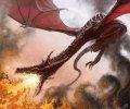 drogon-agot-queen_of_dragons.jpg