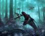 monster:dragonsnake:dragonsnake_sm.png