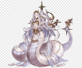 granblue-fantasy-primal-echidna-video-game-others-png-clip-art.png