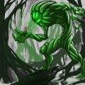 forest_deity2_copy.jpg