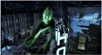 hellboy-vs-forest-elemental.jpg