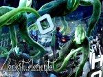 hellboy2-elemental.jpg