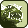 gamera_icon_klein.png