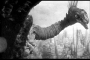 monster:giant_claw:the_giant_claw_by_gades1980.png