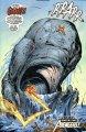 giganto_heroes_reborn_earth-616_.jpg