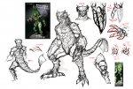 monster-main-02-lores.jpg