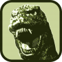 monster:godzilla:godzilla_icon_klein.png