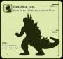 monster:godzilla:godzilla_solo_klein.png
