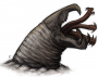 monster:graboid:bored_graboid_is_bored_by_greydoom.png