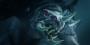 monster:graug:latest_1_.png