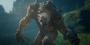monster:graug:latest_iogbjgb.png