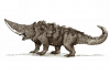kaiju_revised_guiron_by_teratophoneus-d7rnoml.png