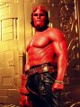 hellboy-5.jpg
