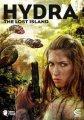 7118-hydra-the-lost-island.jpg