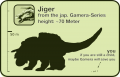 20100502_jiger_solo.png