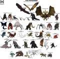 kaijus_legendary_monsterverse_size_comparison_by_misssaber444_ddfln17-fullview.jpg