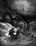 482px-destruction_of_leviathan.png