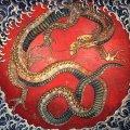 hokusai_dragon.jpg