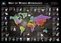 mapofworldmythology.jpg