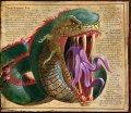 midgard_serpent_layout.jpg