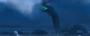 monster:midgardschlange:who-is-jormungandr.png