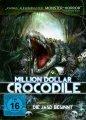 croc_dvd_final.jpg