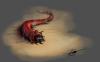 mongolian_death_worm_by_lornemilee-d41tpan.png