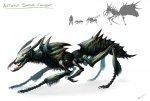 antwolf-soldierng.jpg