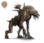 mikecorreiro_tribute_creature_by_iririv.png