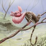 sound_creature_full_by_arteaterproductions.jpg