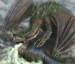 04-the-dragons_swamp-dragon.jpg