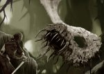 cave_monster_by_differentego-d46bua4.jpg