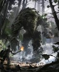 life_colossus_by_neisbeis-d3j1uck.jpg