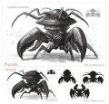 worldwar-landmine-crustacean-sheet-final_mike-corriero-web.jpg