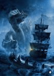 813x1150_10836_with_the_moon_as_witness_2d_fantasy_monster_ship_picture_image_digital_art.jpg