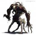 mutant_by_priapos78.jpg