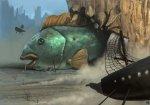 giant_fish_by_xxadrxx-d5qjegg.jpg