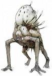 gwf-monster6.jpg